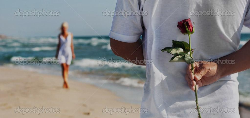 Partnervermittlung the roses